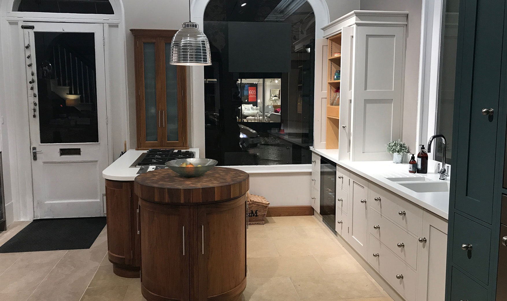 Ex Display Kitchens For Sale Rencraft