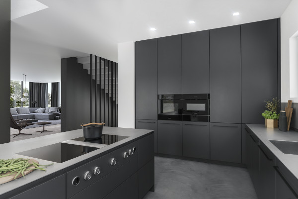 05 SieMatic PURE 600 2019   Rencraft